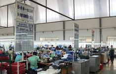 Bình Dương: Công nhân bị ảnh hưởng dịch COVID-19 được hỗ trợ tới 3 triệu đồng/người