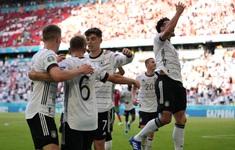 CẬP NHẬT Kết quả, BXH Bảng F EURO 2020: Cục diện khó lường!