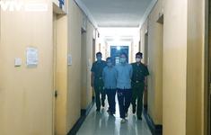 Phó Thủ tướng Trương Hòa Bình gửi thư khen công an Hà Nội