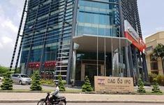 Vụ án IPC và SADECO: Khởi tố thêm nguyên Trưởng Ban kiểm soát Công ty SADECO