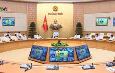 Thủ tướng: Phát huy tinh thần tự lực, tự cường trong phòng chống dịch COVID-19