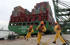 """Ngành vận tải biển """"khát"""" lao động"""