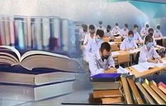 Chuyện đỗ - trượt vào lớp 10: Nhiều con đường học sau THCS