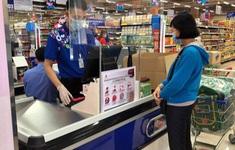 Nhà bán lẻ TP Hồ Chí Minh đảm bảo cung ứng đủ hàng hóa thiết yếu