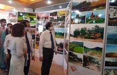Hội nghị Lưu trữ Nghe nhìn Đông Nam Á-Thái Bình Dương