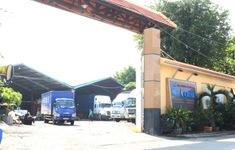 Vận chuyển Á Châu - đơn vị vận tải đáng tin cậy cho doanh nghiệp