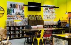 Tiệm Đá Hoa Cúc – Đá quý luôn dựa theo chân dung khách hàng
