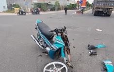 Bà Rịa - Vũng Tàu: Liên tục xảy ra tai nạn giao thông tại điểm đen trong khu dân cư