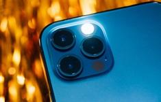Apple dự kiến bán 223 triệu iPhone trong năm 2021, iPhone 13 sẽ là chủ lực