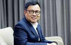 Chủ tịch SSI: Cơ quan quản lý nợ nhà đầu tư chứng khoán một lời xin lỗi