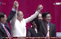 Cựu Tổng thống Philippines Benigno Aquino qua đời