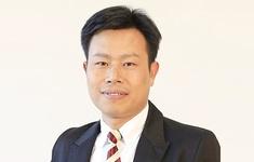 Đại học Quốc gia Hà Nội có tân Giám đốc