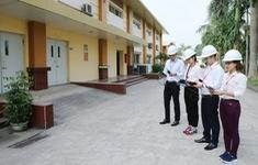 Cán bộ, công chức, viên chức và người lao động tỉnh Bắc Ninh làm việc bình thường từ ngày 28/6