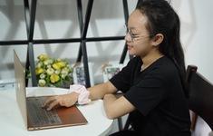 Kiểm tra chuẩn hóa năng lực dành cho học sinh theo chuẩn quốc tế