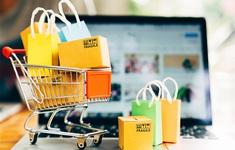 Các sàn thương mại điện tử phải kết nối thông tin với cơ quan thuế