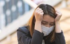 Hơn 200 triệu chứng kéo dài trong và sau khi mắc COVID-19