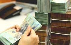 16 ngân hàng giảm lãi suất cho vay hơn 20.000 tỷ đồng