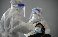 Dịch bệnh tại Đông Nam Á tiếp tục lan rộng, số ca tử vong tại Indonesia lên mức kỷ lục