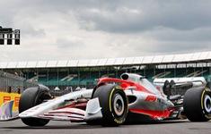 F1 cân nhắc bỏ hệ thống DRS từ năm 2022