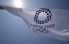 TRỰC TIẾP Olympic Tokyo 2020 ngày 24/7: Hoàng Xuân Vinh xuất trận