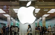 Apple tuyển dụng nhân sự tại Việt Nam