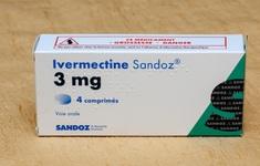 Chưa có bằng chứng cho thấy Ivermectin có tác dụng chữa COVID-19