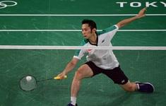 TRỰC TIẾP Olympic Tokyo ngày 27/7 của đoàn thể thao Việt Nam: Tiến Minh so tài với Ade Resky