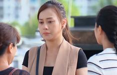 Hương vị tình thân phần 2 - Tập 1: Trở về sau 3 năm, Nam (Phương Oanh) không muốn gặp lại mẹ con bà Bích