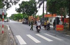 Hà Nội xử phạt hơn 1,5 tỷ đồng với 804 trường hợp vi phạm trong 1 ngày