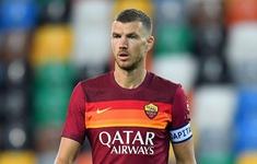 AS Roma & những bản hợp đồng thành công từ  ngoại hạng Anh