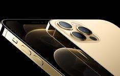 iPhone 14 Pro sẽ có khung hợp kim titan cứng cáp và sang trọng