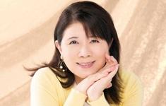 Ca sĩ Nhật Bản Masako Mori phủ nhận tin đồn hẹn hò với người hâm mộ
