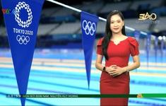 Sao đương thời: Adam Peaty - Ngôi sao Olympic của Đoàn thể thao Anh