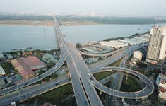 Cho phép 6 công trình được thi công trong thời gian giãn cách ở Hà Nội