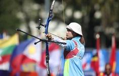 Trực tiếp Olympic Tokyo 2020 ngày 27/7: Thùy Linh thắng ấn tượng, Ánh Nguyệt dừng bước ở vòng 1/32