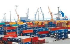 Chi phí logistics tăng vọt, doanh nghiệp xuất khẩu thủy sản nguy cơ lỗ