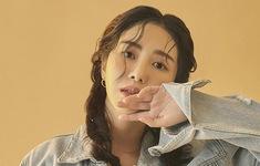 Kwon Mina (AOA) lại tự tử tại nhà riêng