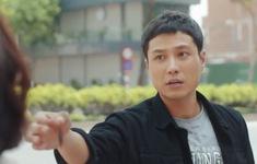 """Vốn sợ gián, vì sao Thanh Sơn dám cầm gián trong """"11 tháng 5 ngày""""?"""