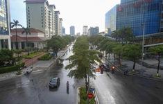 UBND TP Hà Nội ban hành công điện khẩn, quyết liệt thực hiện các biện pháp phòng, chống dịch COVID-19