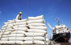 EVFTA tạo thuận lợi cho DN châu Âu nhập khẩu nhiều loại nông sản Việt Nam