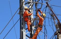Chính phủ đồng ý giảm giá điện đợt 4 vì COVID-19