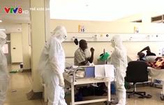 WHO cảnh báo Thế giới về mối nguy hiểm mới của dịch bệnh