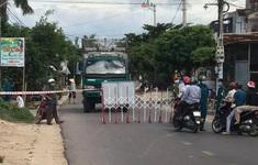 Phát hiện 18 ca COVID-19 trong cộng đồng, Bình Định giãn cách xã hội toàn tỉnh