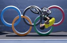 Olympic Tokyo 2020 | Bảng tổng sắp huy chương ngày 1/8: Đoàn Trung Quốc tiếp tục dẫn đầu