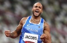 Trực tiếp Olympic Tokyo 2020 ngày 01/8: Chờ đợi những kỷ lục tại môn điền kinh