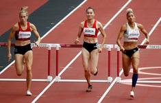 Lịch thi đấu Olympic Tokyo 2020 ngày 2/8: Tâm điểm Quách Thị Lan 400m rào nữ