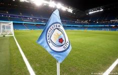 Manchester City vẫn  phải tiếp tục tham gia vào cuộc chiến pháp lý