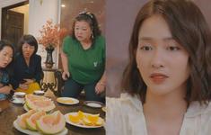 11 tháng 5 ngày - Tập 2: Nhi mất điểm hoàn toàn trước nhà chồng sắp cưới, lộ quá khứ mẹ bị bà nội ép đẻ con trai