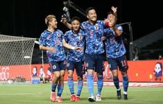 TRỰC TIẾP Olympic Tokyo ngày 03/8: Hấp dẫn vòng bán kết môn bóng đá nam