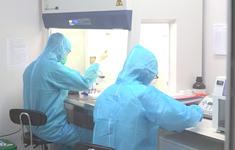 Ngày 18/9: Thêm 9.373 ca mắc COVID-19 mới, 14.903 bệnh nhân được công bố khỏi bệnh